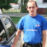 Стаценко Александр Павлович - фото