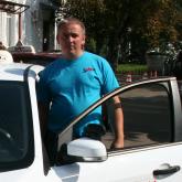Циганов Александр  Анатолевич - фото