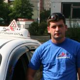 Иваниченко Вячеслав Дмитриевич - фото